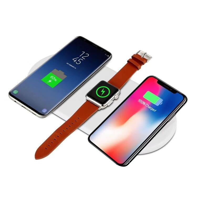 wireless charger for android_daraz.com.bd