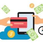 pay on daraz app-daraz.com.bd
