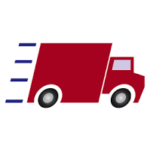 fastest delivery-daraz.com.bd