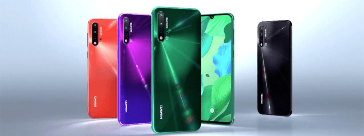 huawei-mobile-daraz.com.bd