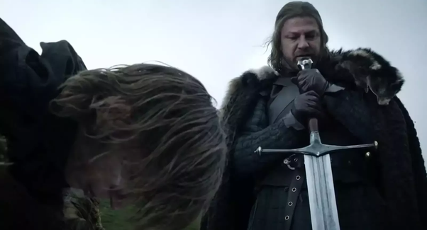 ned_stark_with_sword