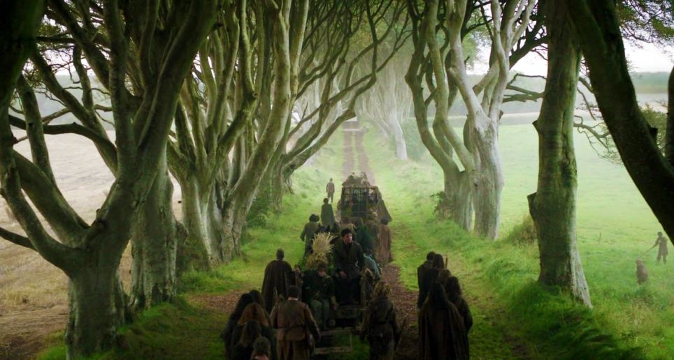 game_of_thrones_beautiful_scene
