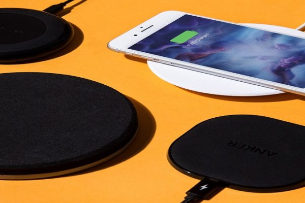 shop wireless charger from daraz.com.bd