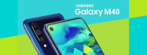 samsung-galaxy-m40-daraz.com.bd