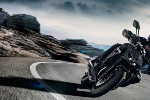 motorcycle-daraz.com.bd