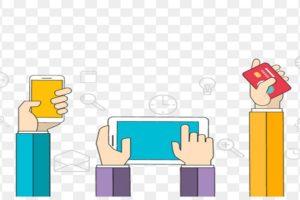 refer your friends to earn money - daraz.com.bd