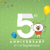 avail double taka voucher from 5th anniversary - daraz.com.bd