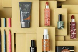 Makeup buying guide- daraz.com.bd