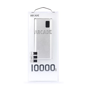 buy arcade power bank from daraz.com.bd