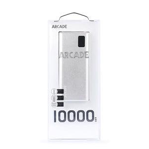 buy arcade power bank from daraz.com.bd
