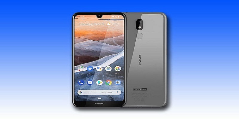 shop nokia 3.2 at daraz.com.bd
