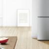 best-refrigerators-2019-daraz.com.bd