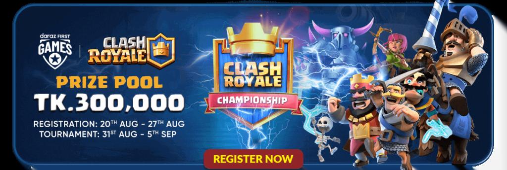 clash-royale-championship-daraz.com.bd