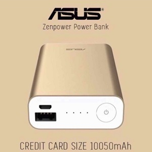 buy asus power bank from daraz.com.bd