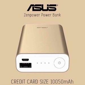 buy asus power bank from daraz.com.bd
