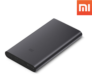 buy xiaomi power bank from daraz.com.bd