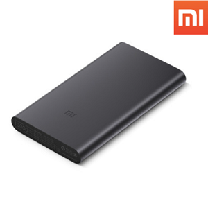 avail mi power bank from daraz.com.bd