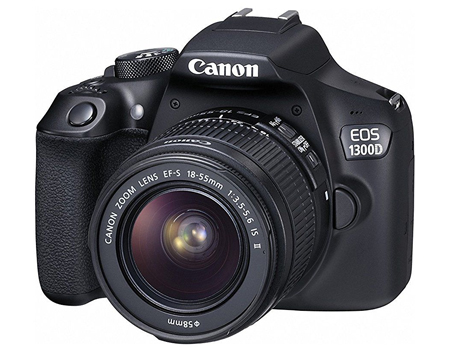 dslr camera - daraz.com.bd