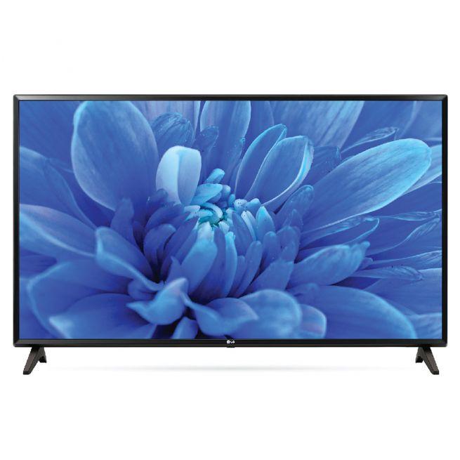 television - daraz.com.bd