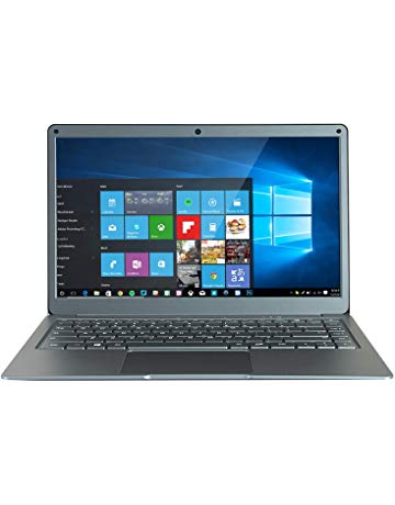 laptop - daraz.com.bd
