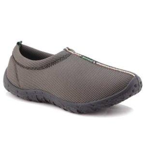 Apex Shoe