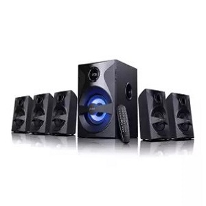 shop home theater speakers from daraz.com.bd