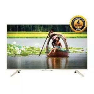 shop konka smart led tv from daraz.com.bd