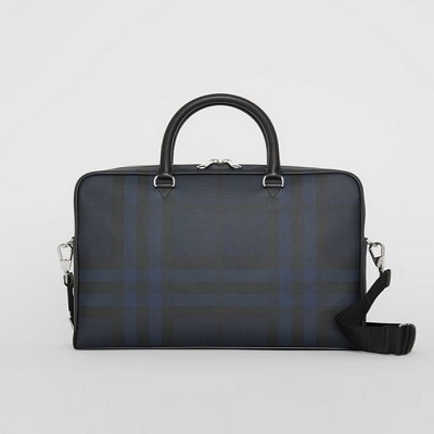 shop men's formal bags from daraz.com.bd