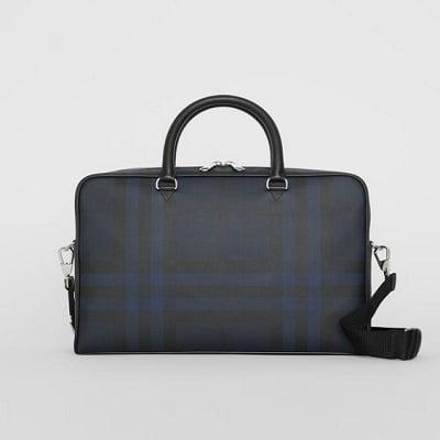 shop men's formal bags from daraz.com.bd