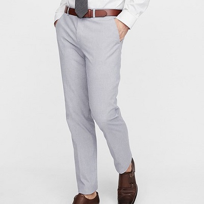 shop men's formal pants from daraz.com.bd