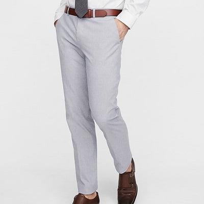shop men's formal pants from daraz.com.bd