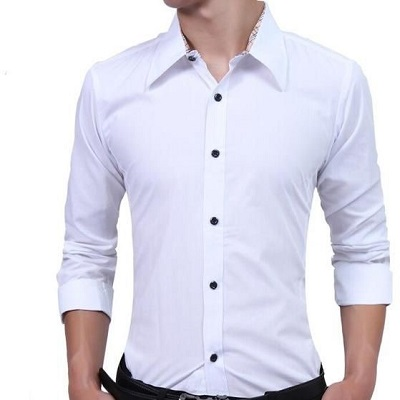 shop men's formal shirts from daraz.com.bd