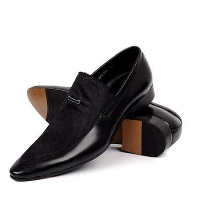 shop men's formal shoes from daraz.com.bd