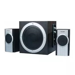 shop pc speaker from daraz.com.bd