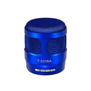shop portable speaker from daraz.com.bd
