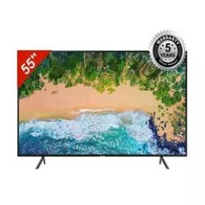 shop samsung 4k smart tv from daraz.com.bd