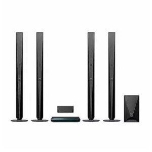 shop soundbars from daraz.com.bd