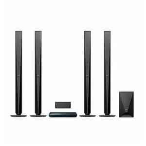 shop soundbars from daraz.com.bd