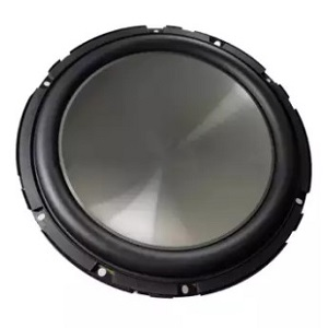 shop subwoofers from daraz.com.bd
