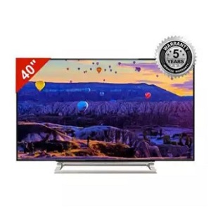 shop toshiba android smart tv from daraz.com.bd