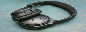 headphone-daraz.com.bd