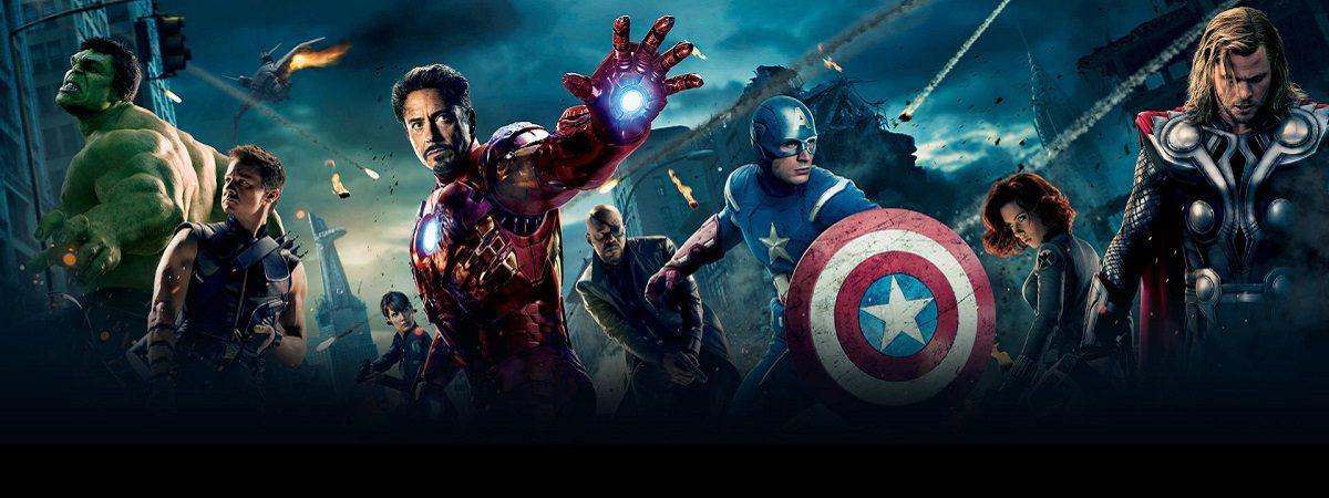 avenger-quiz-daraz.com.bd