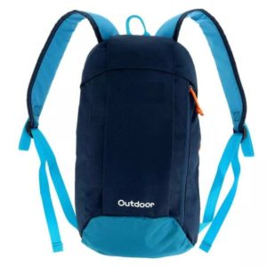Backpack-1