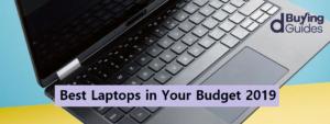 Laptop-buying-guide-2019-daraz.com.bd