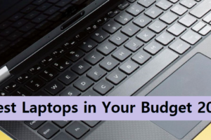 Laptop-buying-guide-2019-daraz.com.bd