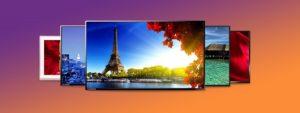 buy best smart tv from daraz.com.bd