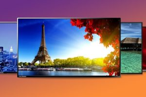 buy best smart tv from daraz.com.bd