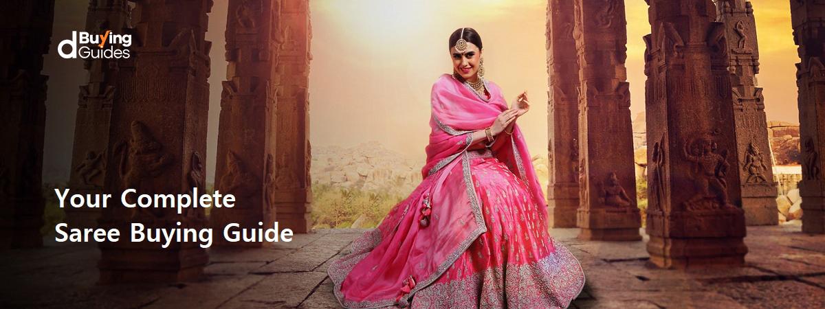 satee-buying-guide-best-price-daraz.com.bd
