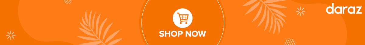 daraz online shopping