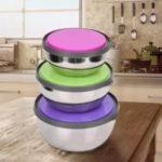 bowl sets - daraz.com.bd